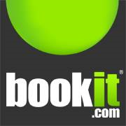 Reviews for bookit