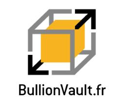 Or Bullionvault
