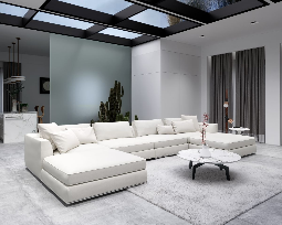 Handcrafted And Made In House, Rove Concepts Is A Leading Retailer In  Modern Home Design.