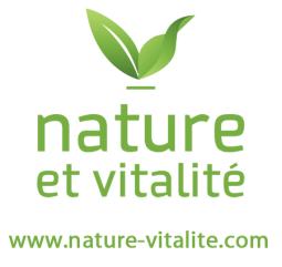 Nature et vitalit avis ustensiles de cuisine for Extracteur de jus une boutique dans mon salon