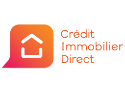 credit immobilier maif