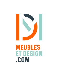 avis marchands de meubles & design | avis - meubles & design ... - Reproduction Meubles Design