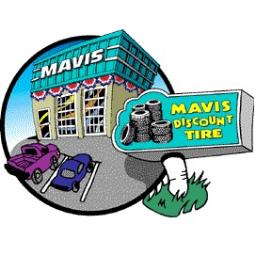 Mavis Discount Tire Reviews Read Customer Service Reviews Of