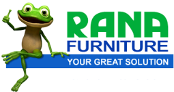 Weu0027ll Make Your House A Home! Rana Furniture ...