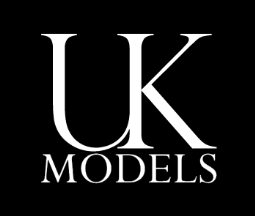 Image result for uk models