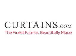Curtains The Finest Fabrics Beautifully Made