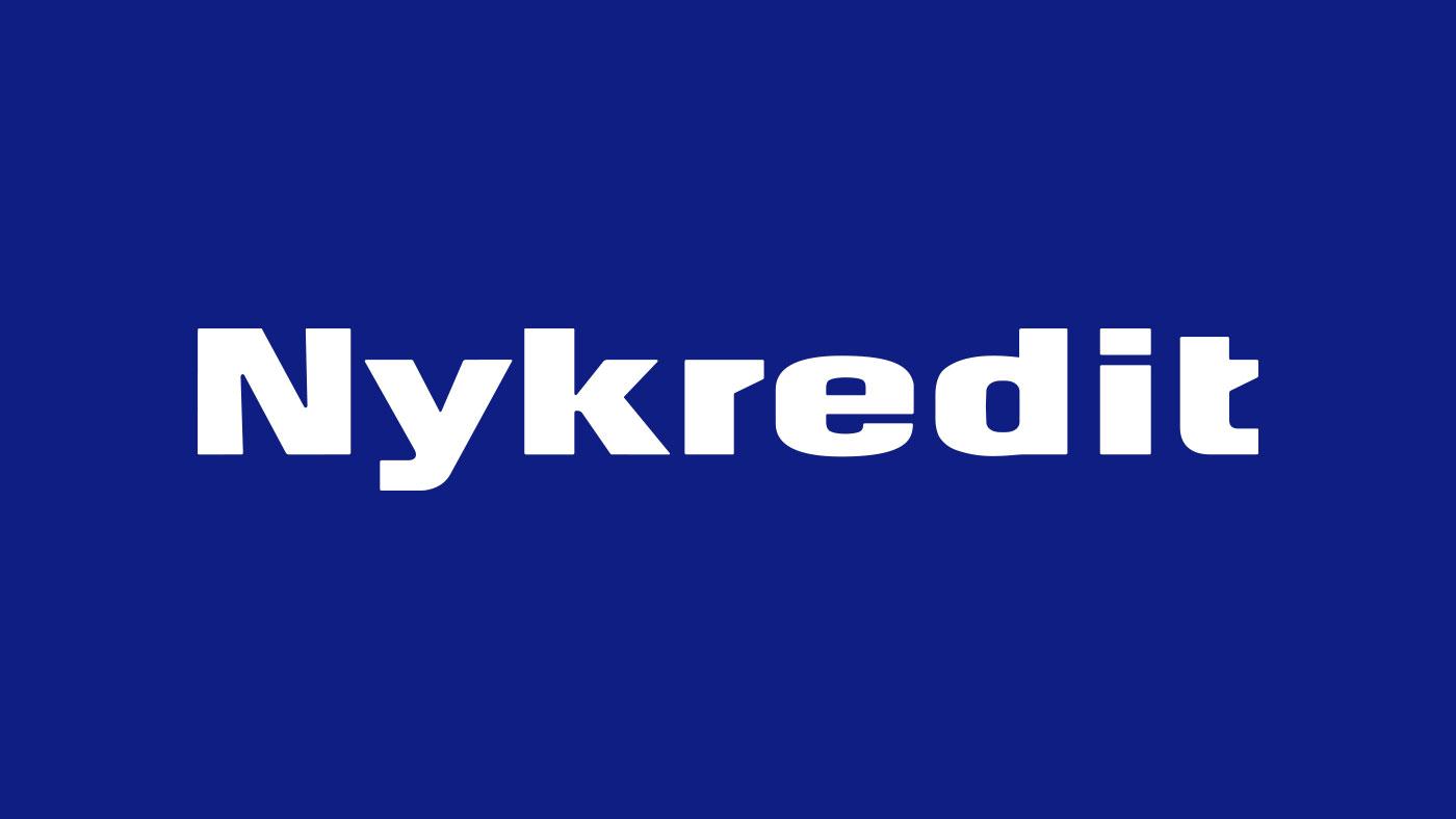 Банк - Nykredit