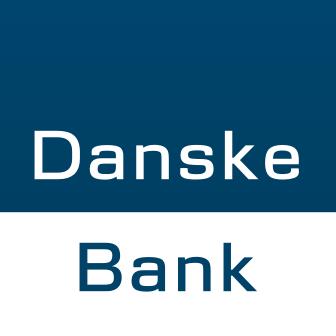 handelsbanken finans billån