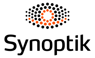 synoptik nørreport