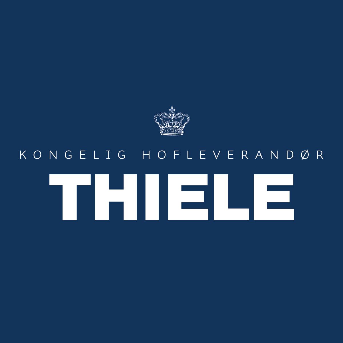 Anmeldelser af Thiele Briller  23c2334eb4