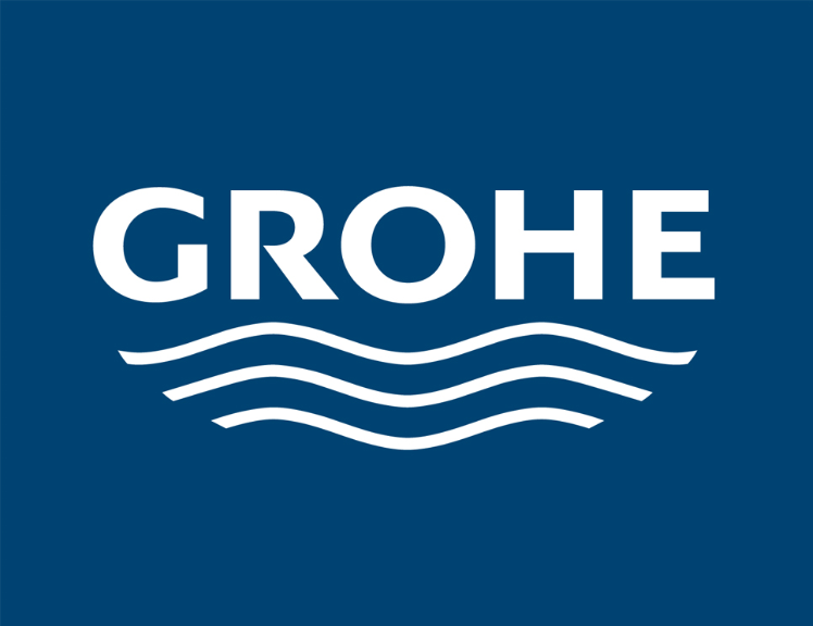 GROHE Reviews   Read Customer Service Reviews of www.grohe.dk