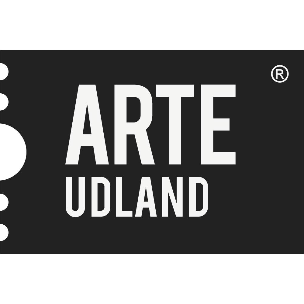 6a2c11db23f Anmeldelser af ARTE Udland | Læs kundernes anmeldelser af www ...