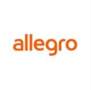 Allegro Recenzje Czytaj Recenzje Klientow Na Temat Www Allegro Pl