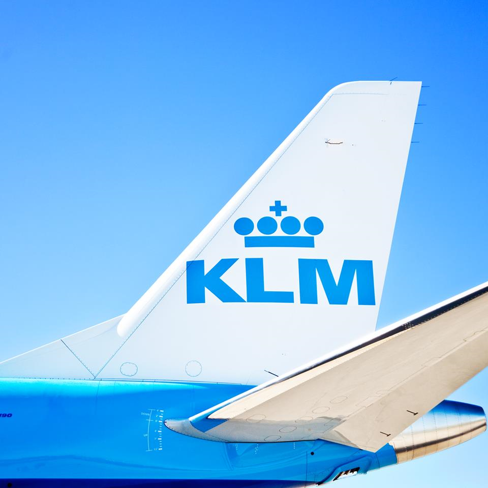 Klm Reviews Lees Klantreviews Over Www Klm Com