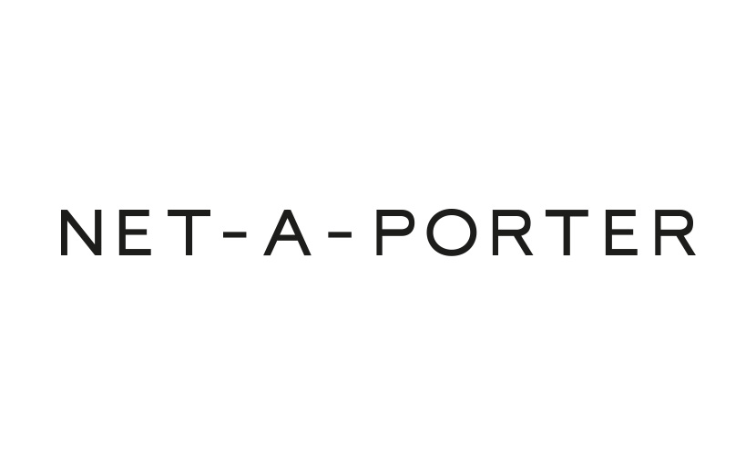d000c16cced2 NET-A-PORTER Reviews
