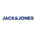 buy popular 97a62 55476 JACK & JONES Online Shop Reviews | Read Customer Service ...
