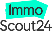 www immobilienscout24 d
