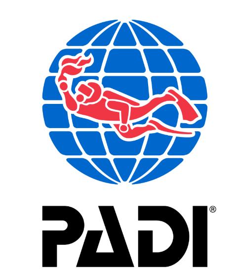 PADI Reviews   Read Customer Service Reviews of www padi com
