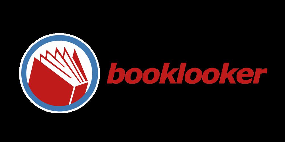 booklooker.de