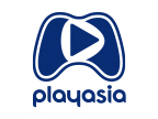 Playasia Reviews   Read Customer Service Reviews of www play