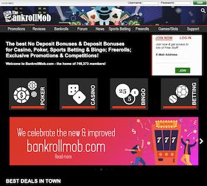 Bankrollmob
