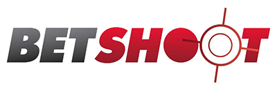 Betshoot betting previews realty trusted sports betting sites