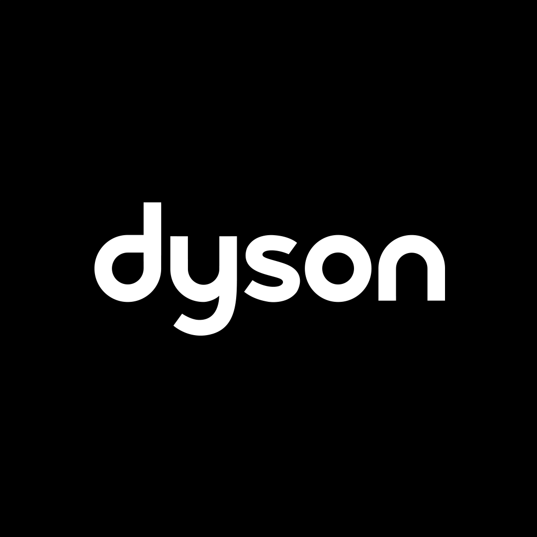 dyson promotion code free shipping