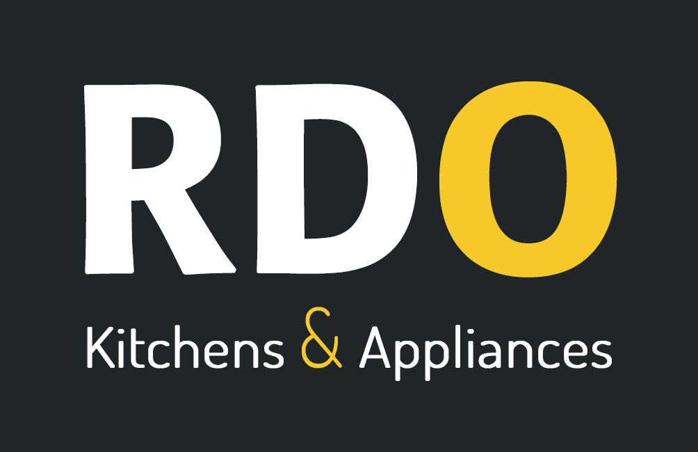 Uncategorized Rdo Kitchen Appliances rdo kitchens appliances reviews read customer service logo