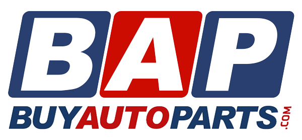 Image result for buy auto parts