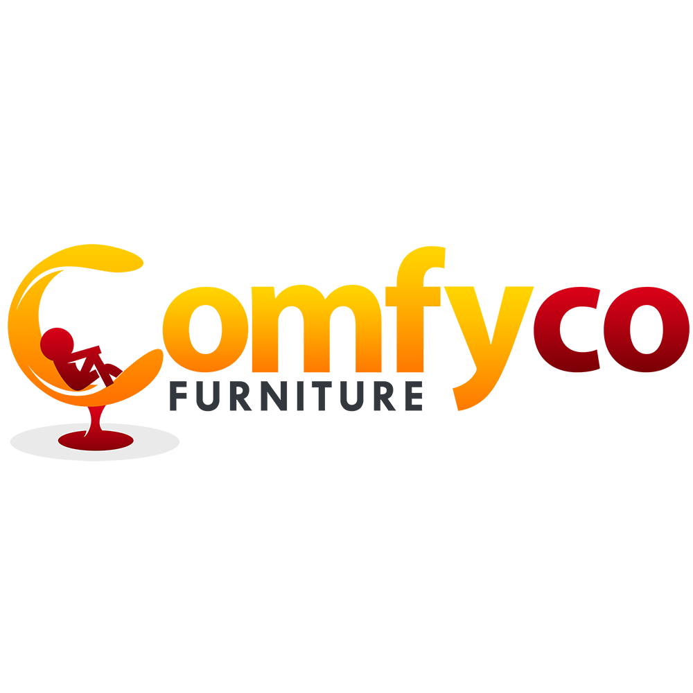 Great Comfyco Furniture