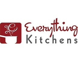 Everything Kitchens LLC Reviews | Read Customer Service Reviews of ...