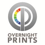 Bewertungen Zu Overnight Prints Lesen Sie