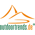 outdoortrends