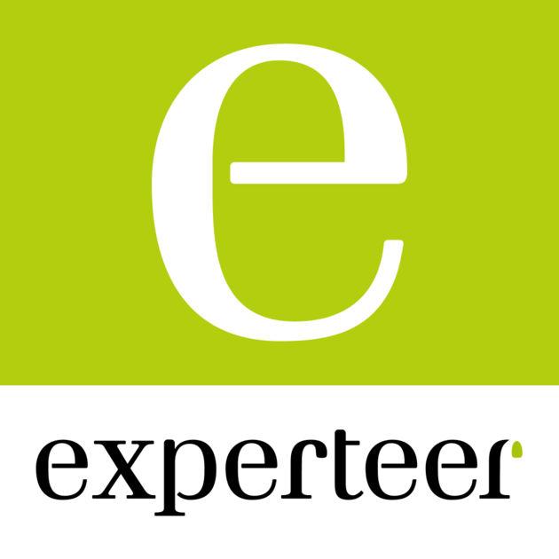 Experteer Reviews Read Customer Service Reviews Of Www Experteer Com