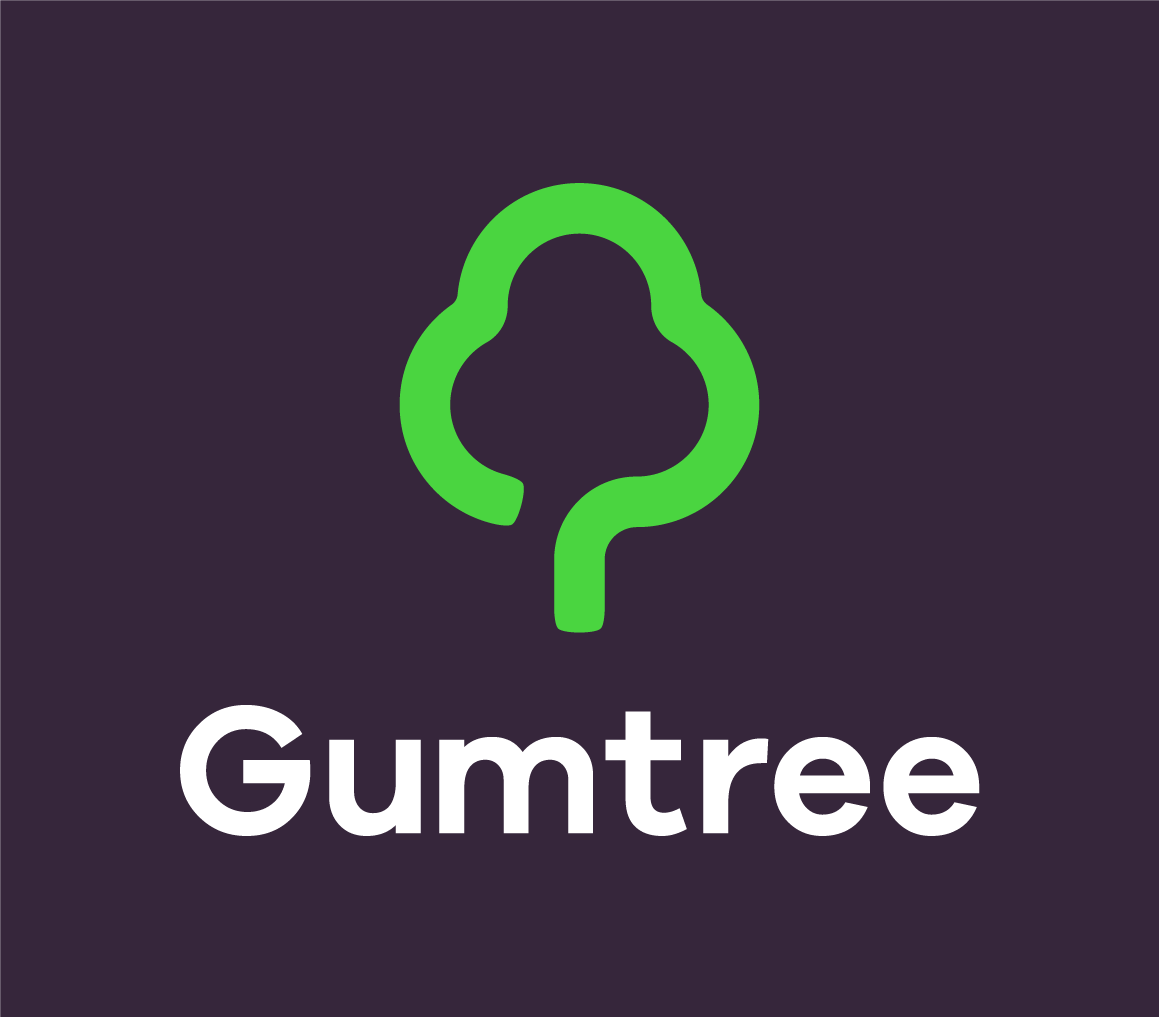 Gumtree australia melbourne vic