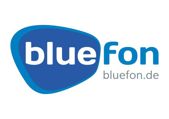 bewertungen von bluefon kundenbewertungen von lesen. Black Bedroom Furniture Sets. Home Design Ideas