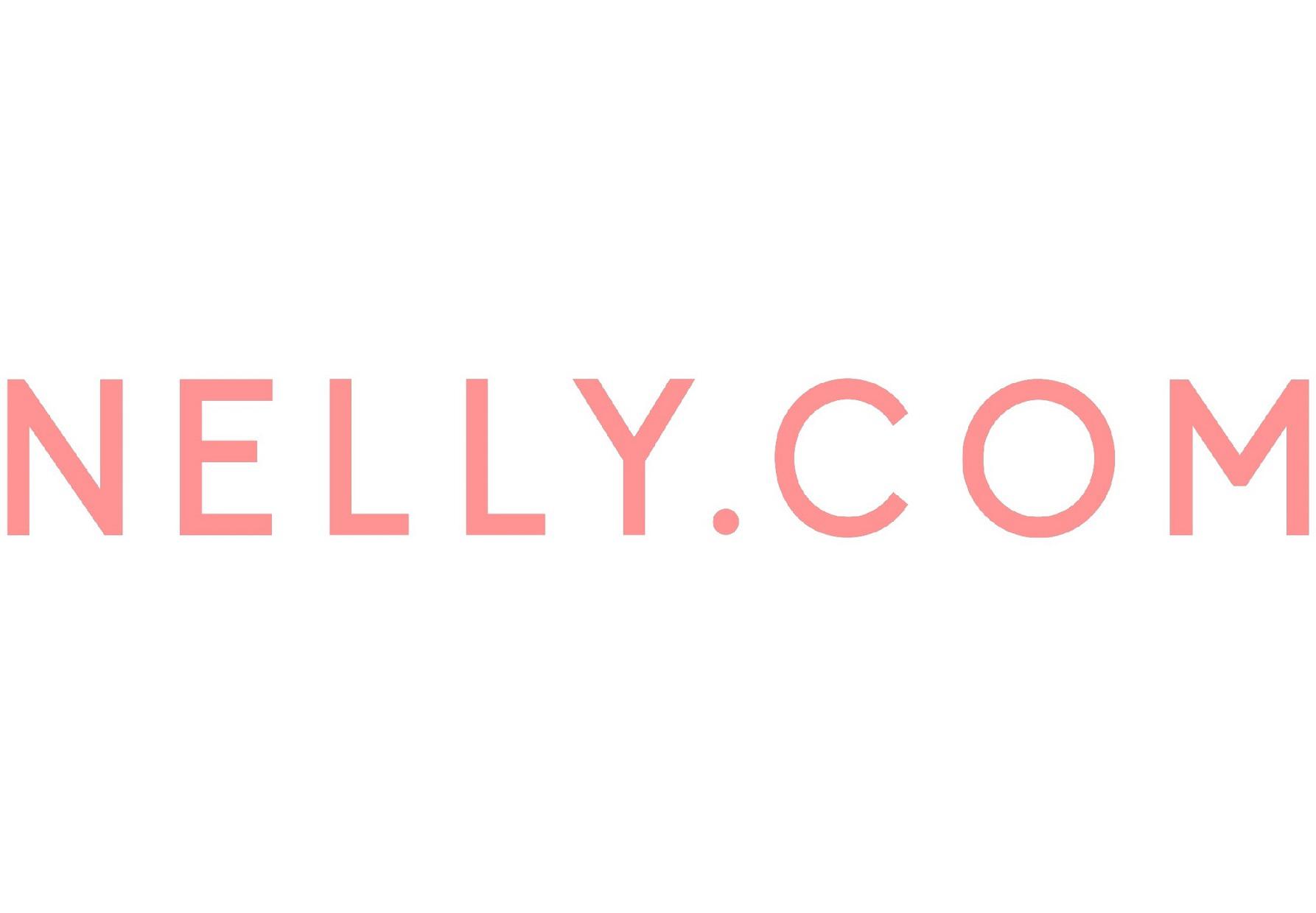09b15508 Anmeldelser af Nelly | Læs kundernes anmeldelser af www.nelly.com