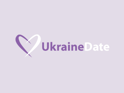 Top Aasian dating sites 2013