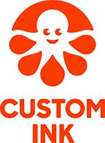 75fb3b858e2c Custom Ink Reviews | Read Customer Service Reviews of www.customink.com