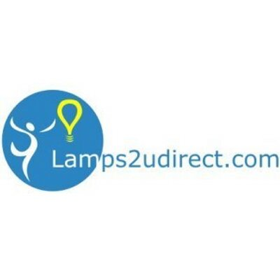 Lamps2uDirect