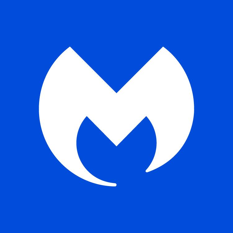 Malwarebytes Reviews | Read Customer Service Reviews of