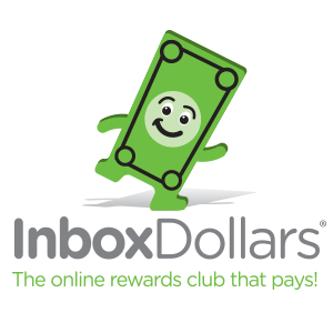 Make Extra Money Online From Home | InboxDollars