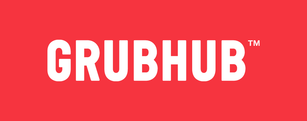 Grubhub Reviews | Read Customer Service Reviews of www.grubhub.com