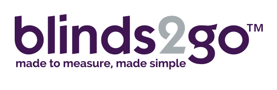 Blinds 2go Reviews Read Customer Service Reviews Of Www Blinds 2go