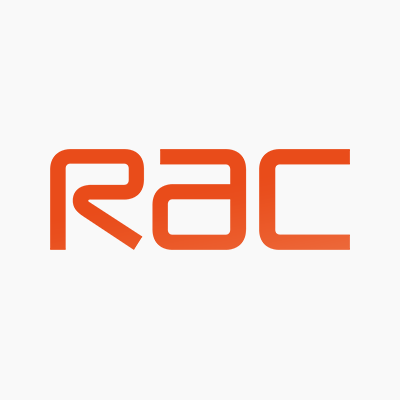 RAC Breakdown Cover & Car Insurance | Route Planner | RAC