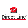 Direct Line Reviews Read Customer Service Reviews Of Www