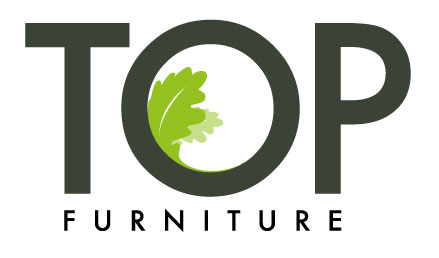 Top Furniture Reviews   Read Customer Service Reviews of ...