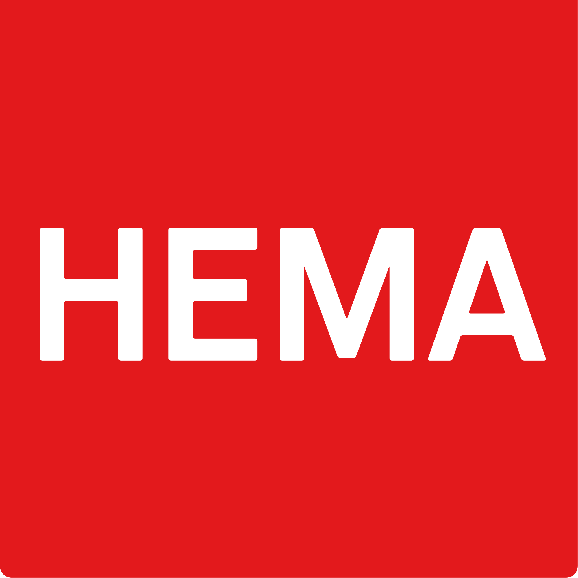 HEMA reviews| Lees klantreviews over www.hema.nl | 17 van 30
