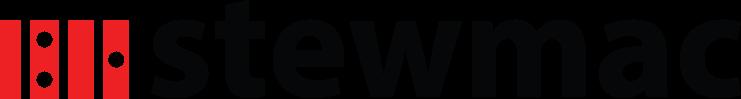 Stewmac Sverige