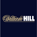 William Hill Com